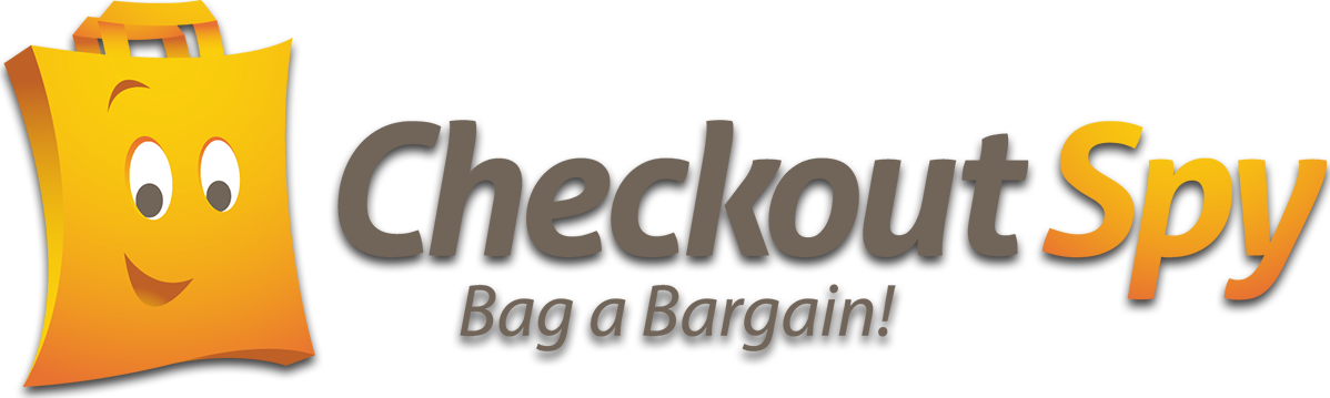 Welcome to CheckoutSpy!